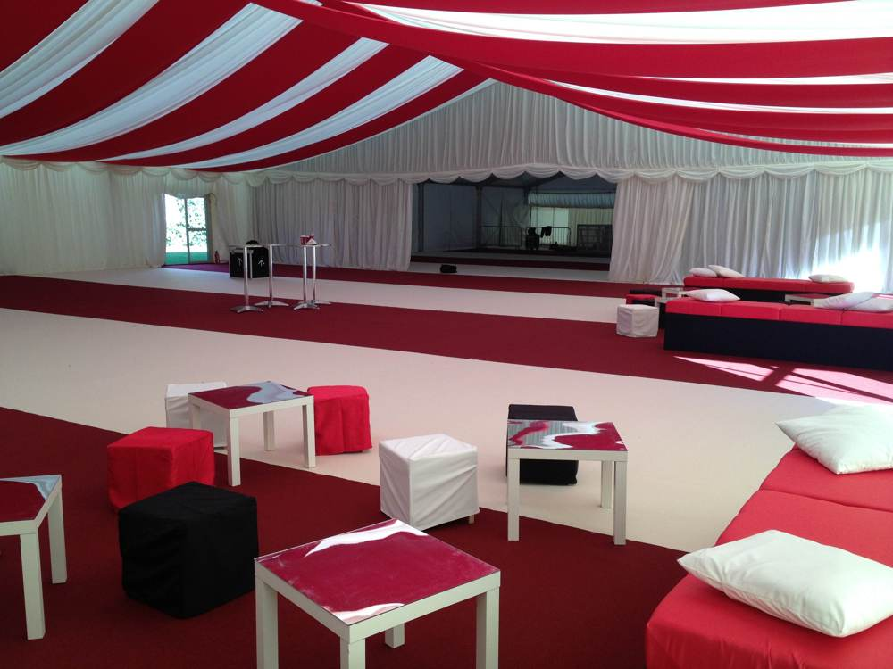 Arc Marquees Marquee Hire For All Events Throughout