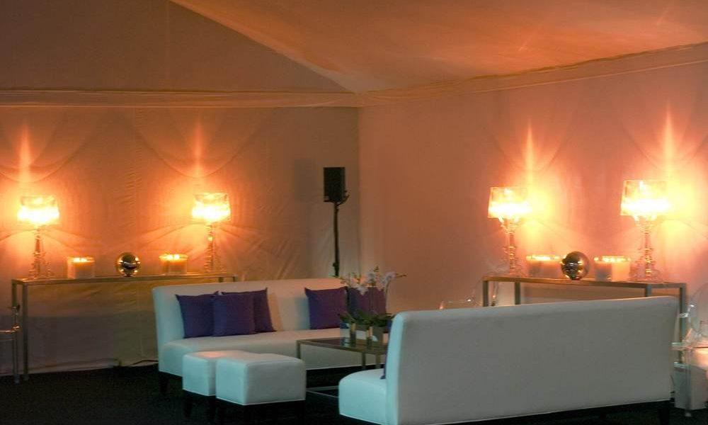 Linings - Sofas